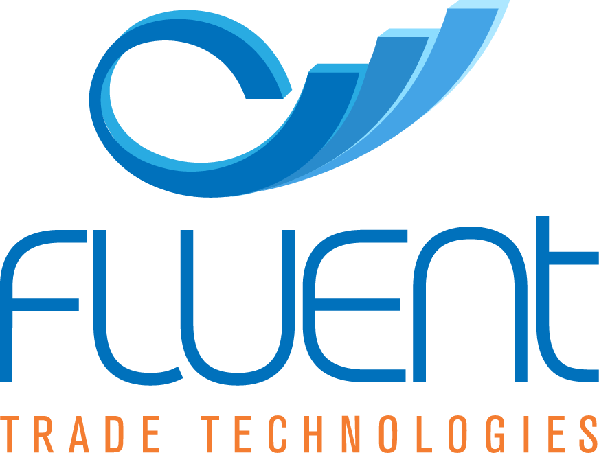 Click here to visit the Fluent Tech web site
