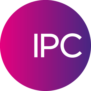 Click here to visit the IPC web site