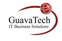 Click here to visit the GuavaTech web site
