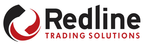 Click here to visit the Redline Trading website